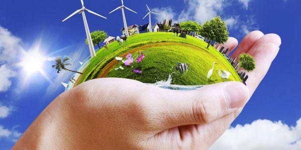 أساسيات الطاقة المتجددة والكهرباء بالتعاون مع هيئة الطاقة المتجددة